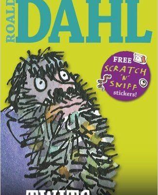 Best Books for Little Readers